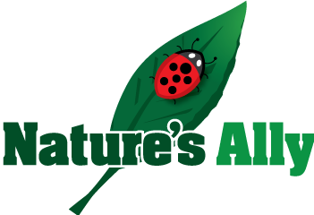 Nature's Ally Logo